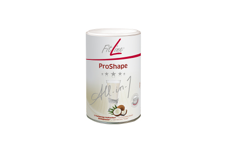 ProShape All-in-1 Cocco – FitLine