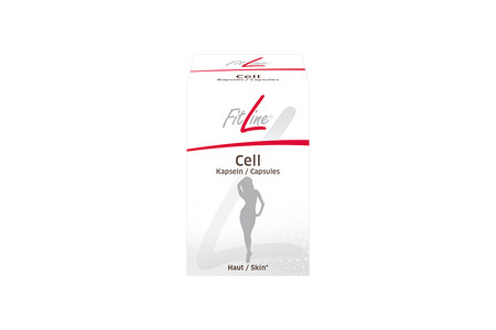 CC Cell Capsule – FitLine