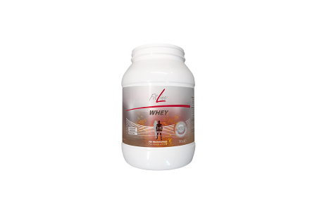 Whey – FitLine
