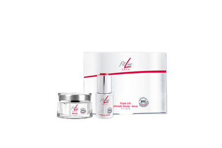 Skin Anti-Aging Triple Lift Set – FitLine