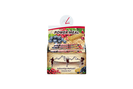 Barrette Power Meal – FitLine